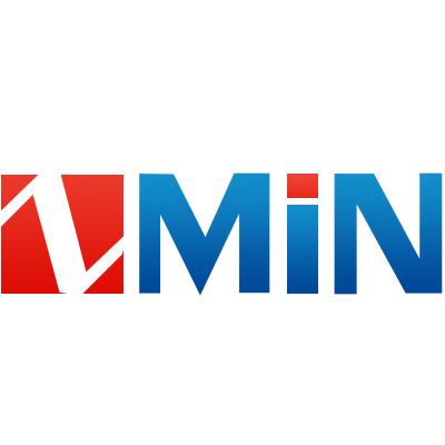 zmin条码打印机驱动程序免费下载,包括windows、linux、mac等系统的驱动