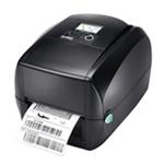 GODEX RT730i条码打印机