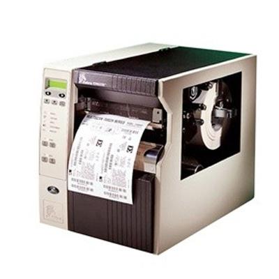 斑马170XiIII条码打印机