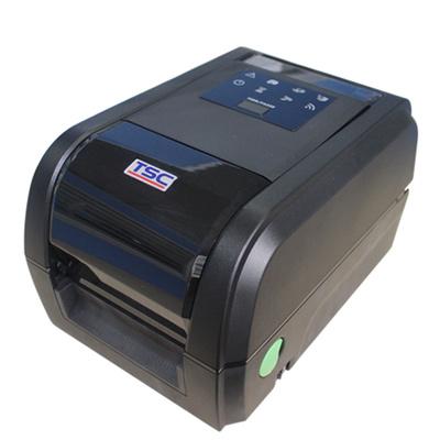TSC TX600打印机高清图150*150