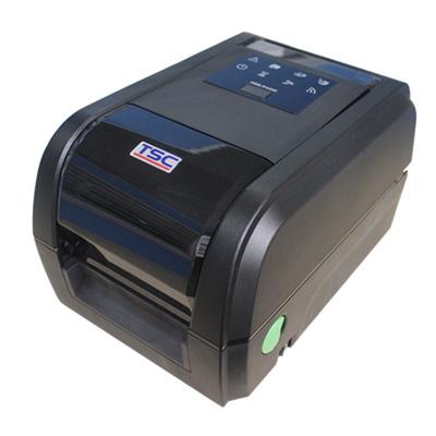 TSC TX300高清图150*150