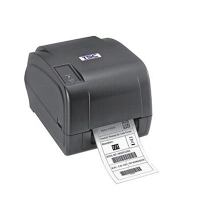 TSC G310打印机高清图150*150