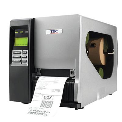 TSC TTP-644M PLUS高清图150*150