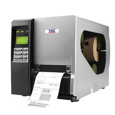 TSC TTP-346M PLUS高清图150*150