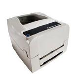 Intermec PF8条码打印机