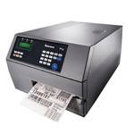 INTERMEC PX4I条码打印机