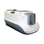 HITI  CS310打印机高清图150*150