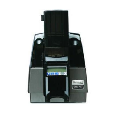 Datacard CP60Plus高清图150*150