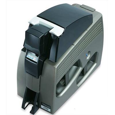 Datacard CP80Plus高清图150*150