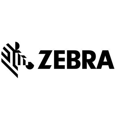 斑马zebra条码打印机打印驱动免费下载,适合所有斑马条码打印机