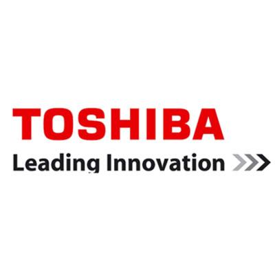 东芝条码打印机驱动程序免费下载,适合所有东芝toshiba tec系列