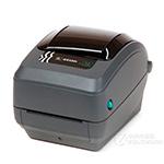 斑马GX430T条码打印机
