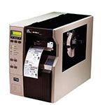 斑马110XiIII条码打印机