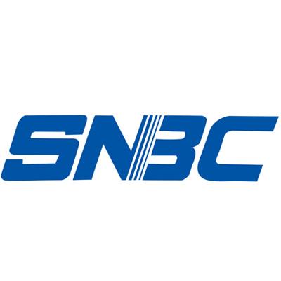 新北洋条码打印机驱动程序免费下载,适合所有SNBC条码打印机型号