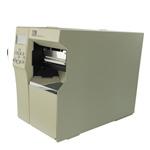 斑马105SL Plus条码打印机