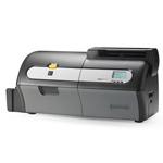 ZEBRA ZXP7打印机图片150*150