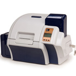 ZEBRA ZXP8打印机高清图150*150