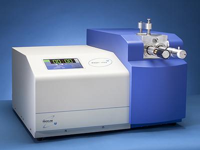 Model 1070 NanoClean 等离子清洗仪