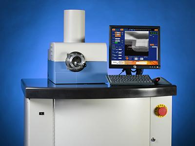 Model 1040 NanoMill 纳米减薄仪