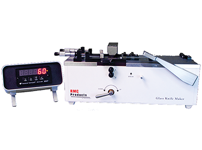 GKM-2 玻璃制刀机
