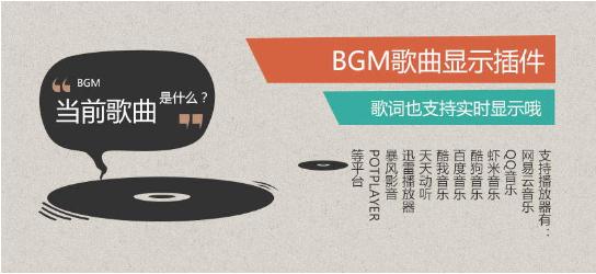 广东11选5走势一定牛