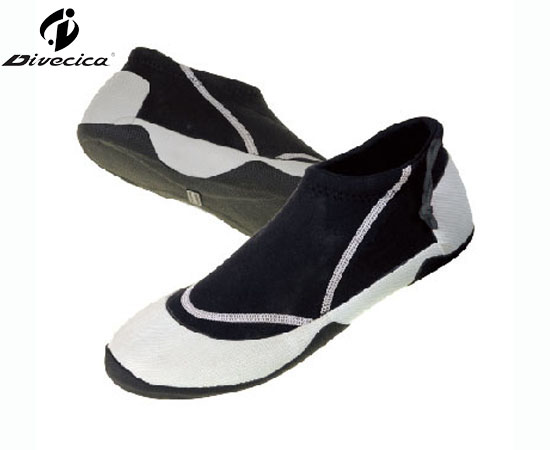 VB-6006 DIVING BOOTS