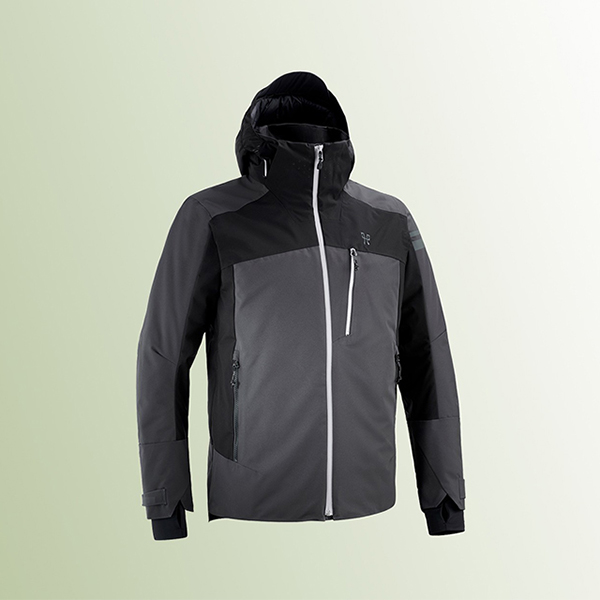 HORSE PILOT 男士训练棉服 Essential Jacket Men