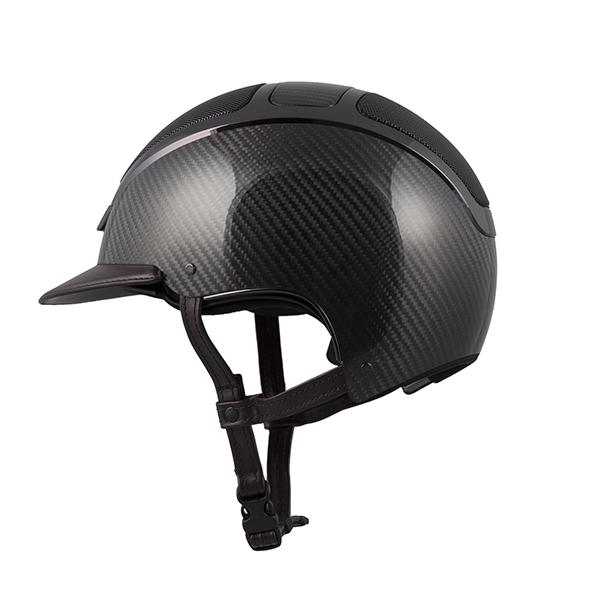 KASK 碳纤维头盔 DOGMA CARBON LIGHT SHINE