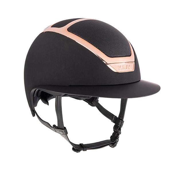KASK 头盔 STAR LADY EVERYROSE