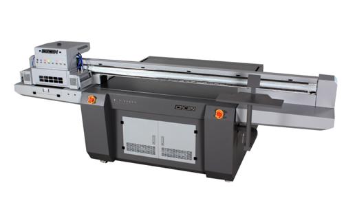 万能打印机DG-1512