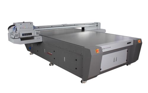 UV平板打印机DG-2030