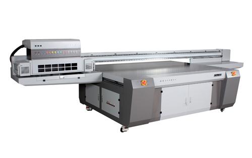 万能打印机打印机DG-2513