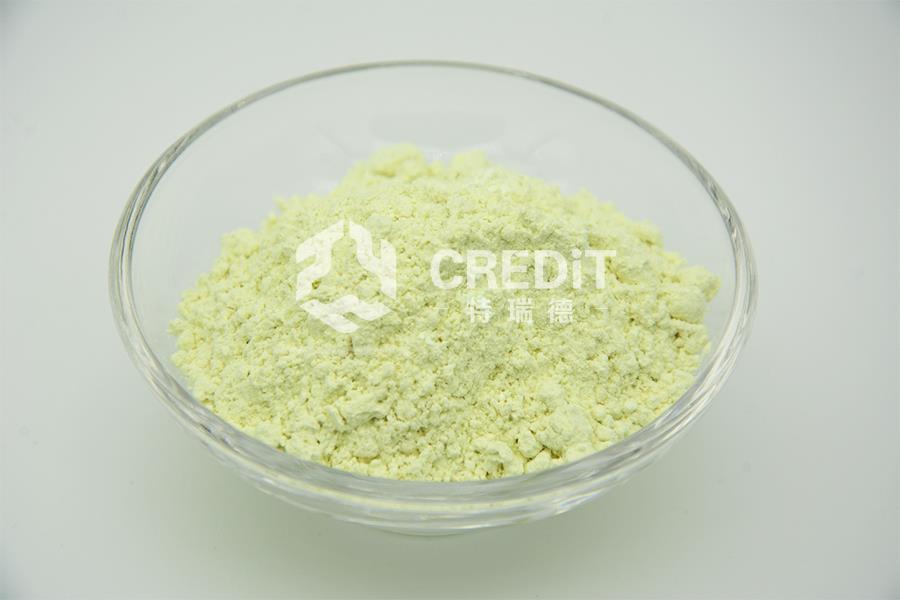 荧光增白剂ST-3