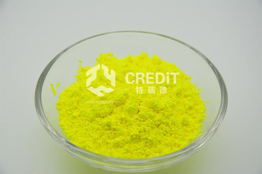 荧光增白剂OB-1
