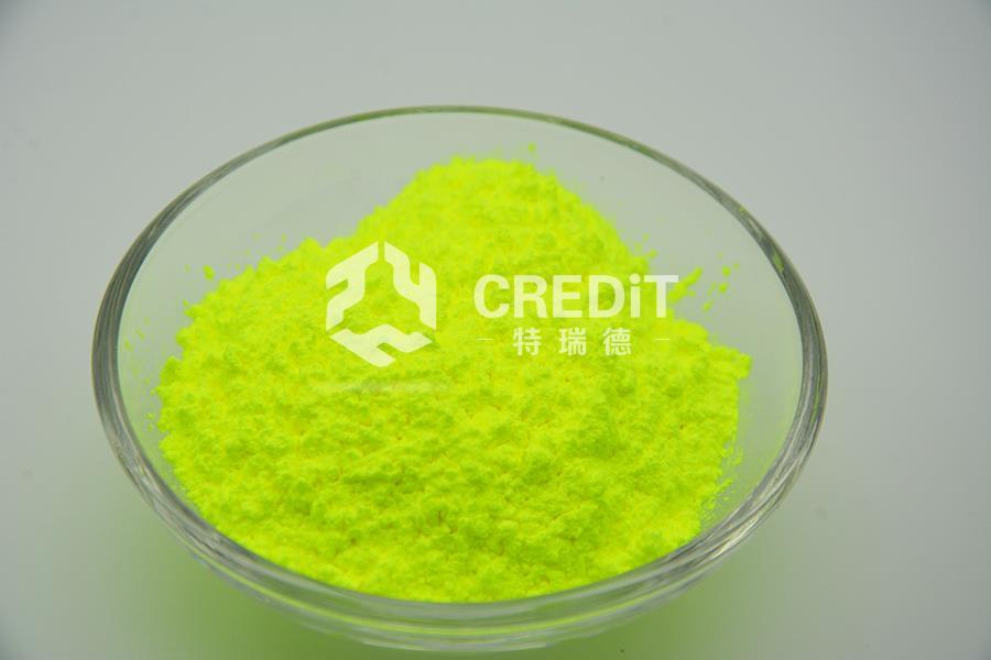 涤纶化纤用荧光增白剂OB-1