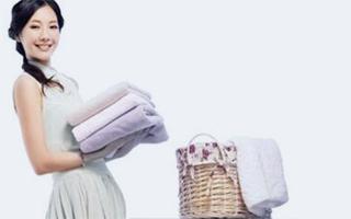 洗涤用荧光增白剂