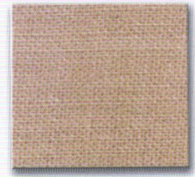 纯大麻布 | Chunda linen