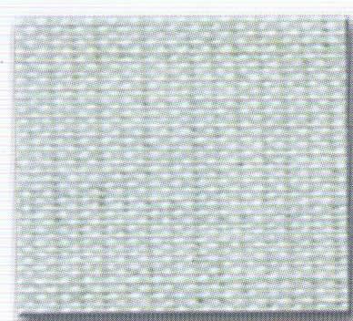 亚麻毛、混纺布 | Linen wool, blended fabrics