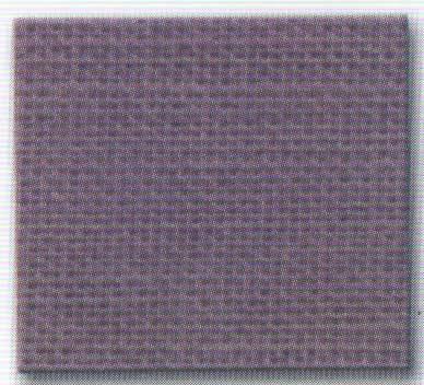 亚麻、竹纤维交织布 | Linen, bamboo fiber Fabrics