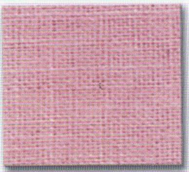 亚麻、莫旦尔混纺布 | Linen, blended fabrics Seoul Dan Mo