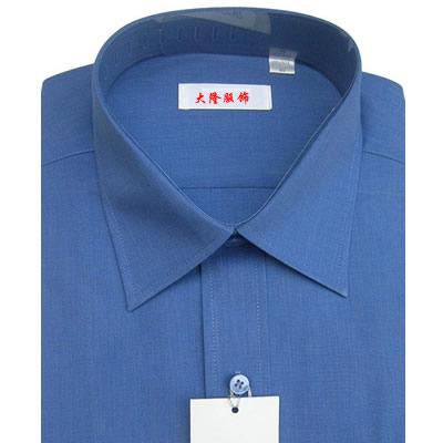 纯亚麻衬衫 | Pure linen shirt