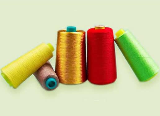 花色纱线|花色纱线|Fancy yarn
