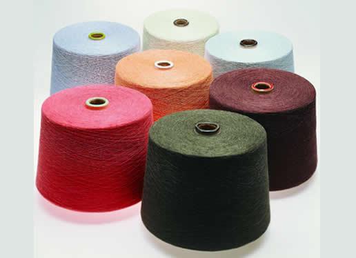 花色纱线|Fancy yarn