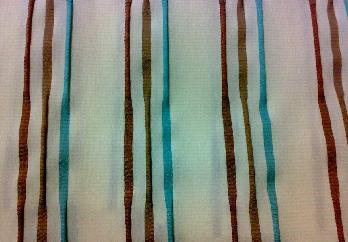 花色丝布| Color cloth