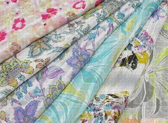 色织布|Yarn-dyed