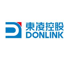 广州东凌国际投资股份有限公司