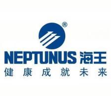 深圳市海王生物工程股份有限公司