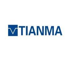 天马微电子股份有限公司