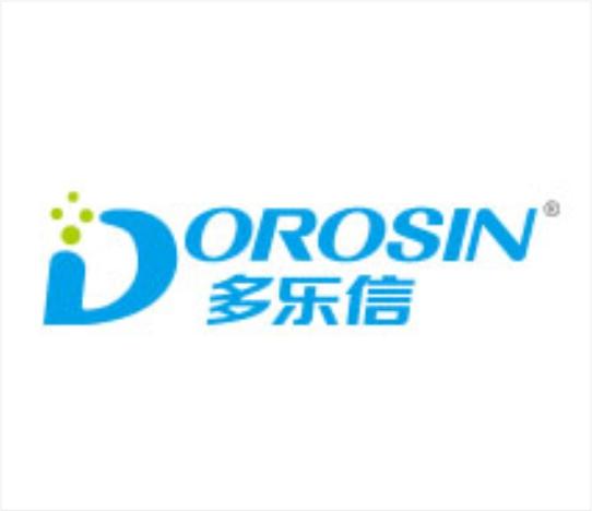 广州多乐信电器有限公司