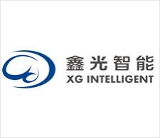 廣東鑫光智能系統有限公司